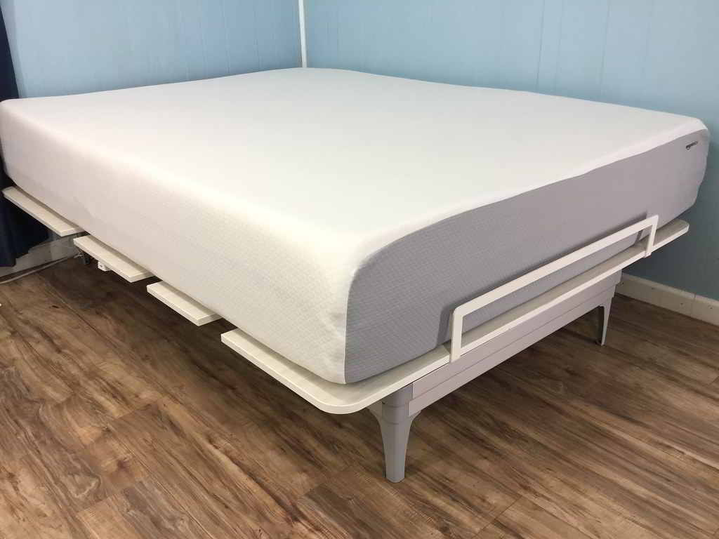 How To Clean Memory Foam Mattresses? – Step By Step Guide