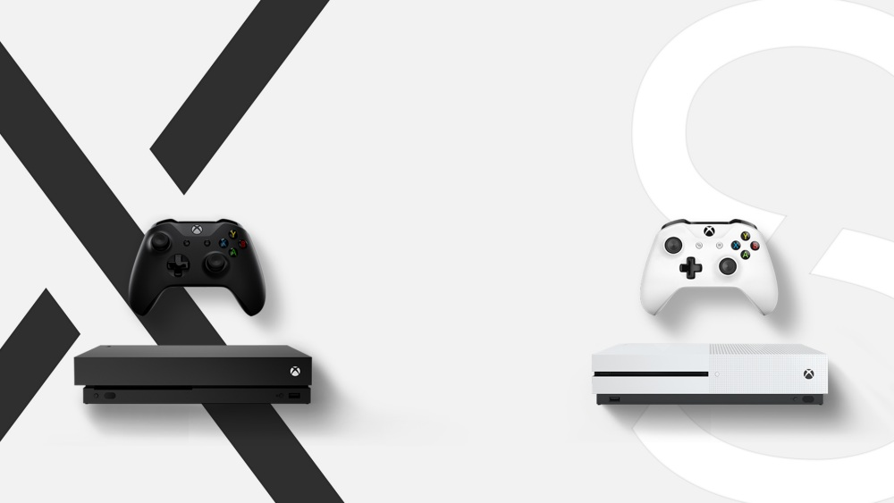 How To Sync Xbox One Controller To Xbox One, Xbox One S And Xbox One X