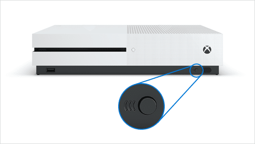 How To Sync Xbox One Controller