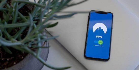 Best Free VPN Services For Mobile That You Can Use In 2020 – Must Have VPN On Your Mobile