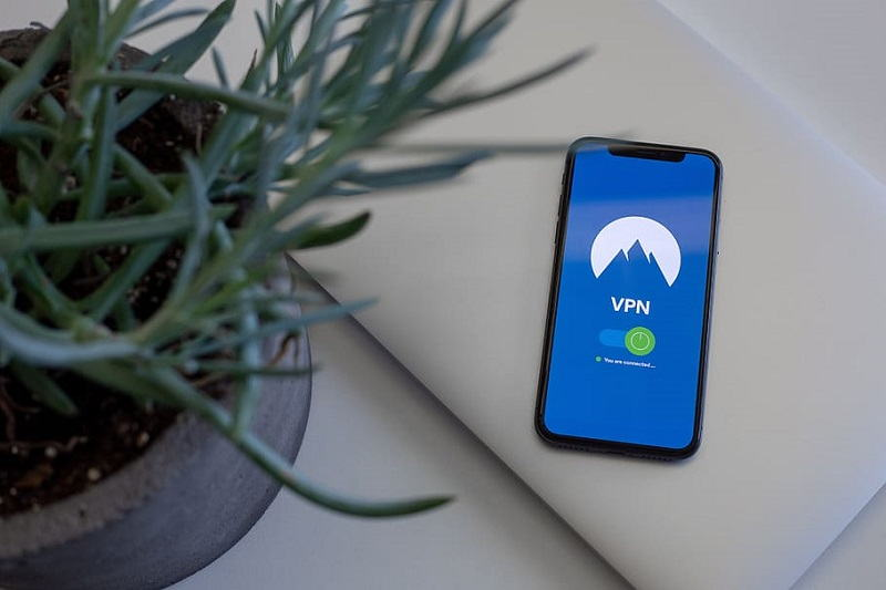 Free VPN Services For Mobile