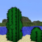 How To Make Green Dye In Minecraft & What Are Its Best Uses?